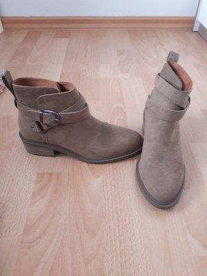 Chelsea Boots von H&M