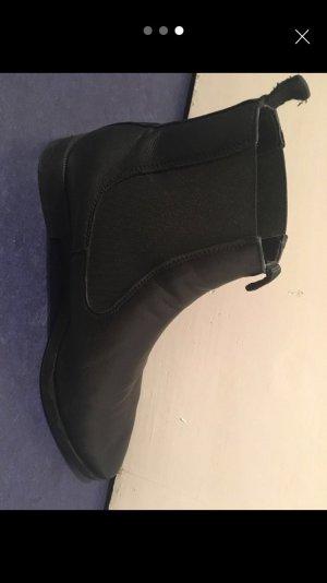 Chelsea-Boots von Mango