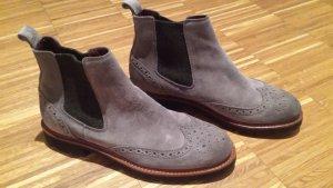 Chelsea Boots von Marco Polo