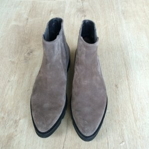 Chelsea Boots von Paul Green