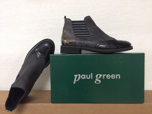 Chelsea Boots von Paul Green