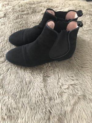 Chelsea Boots von Pretty Ballerinas