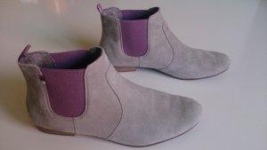 Chelsea-Boots von TAMARIS