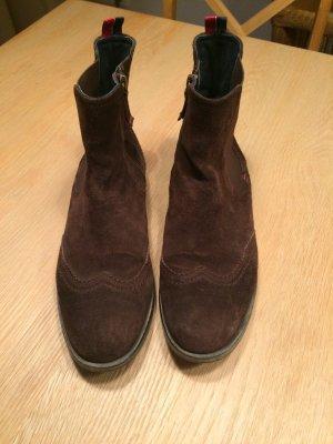 Chelsea Boots von Tommy Hilfiger