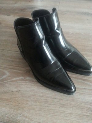 Chelsea Boots von Zara in Gr.38