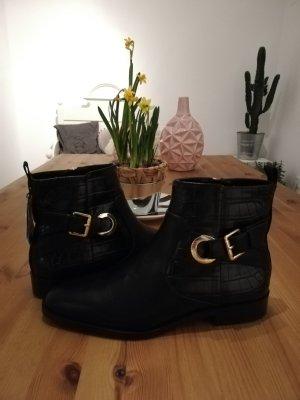 Chelsea Boots Zara