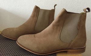 Chelsea Boots zu verkaufen