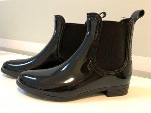 Chelsea Regen Boots