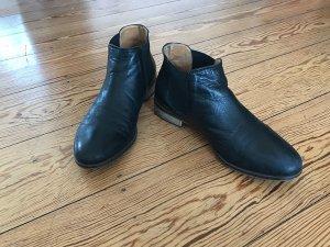 #Chelsea Schuhe, classisch