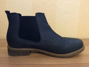 Chelseaboots S. Oliver - Neu