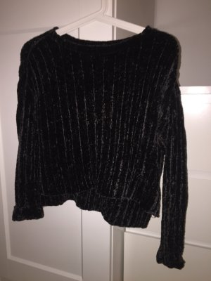 Chenlie Pullover