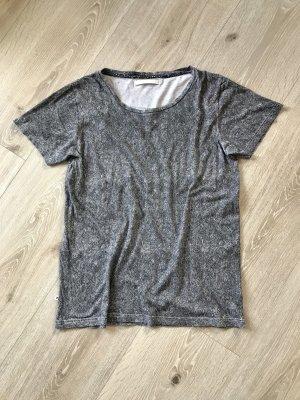 Chep Monday Print T-Shirt