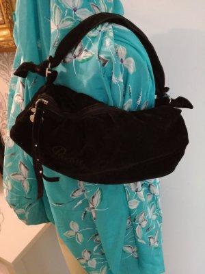 Cherry Bag von Pacha