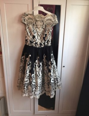Chi Chi London Kleid