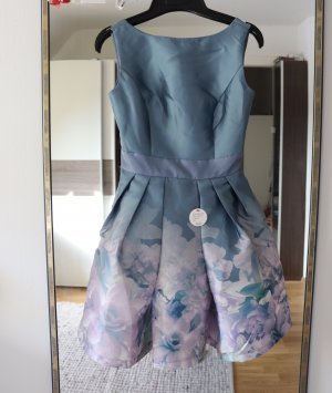Chi Chi Petite, Sidal Dress, Gr. 34