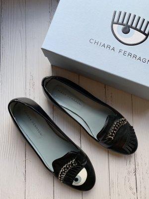 Chiara Ferragni Ballerinas