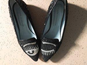 Chiara Ferragni Schuhe