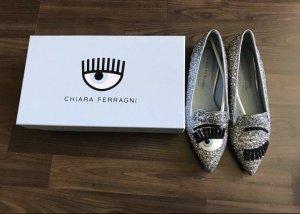 Chiara Ferragni Slippers NP 265