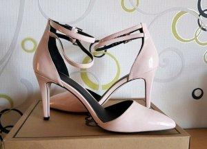 Chic Glamour Heels Gr. 41