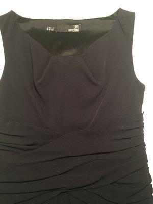Chic Kleid von Love Moschino