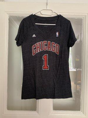 Chicago Bulls Shirt
