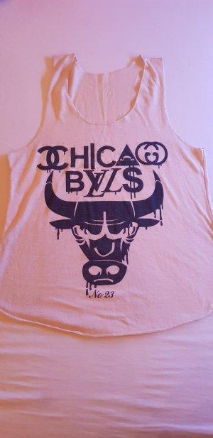 Chicago Bulls Top