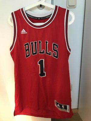 Chicago Bulls Trikot Herren Größe XS