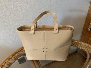 Chice Handtasche in Beige