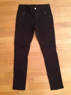 Chice Karl Lagerfeld Jeans