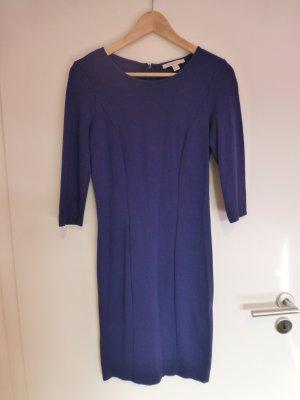Chices Business Kleid von ESPRIT