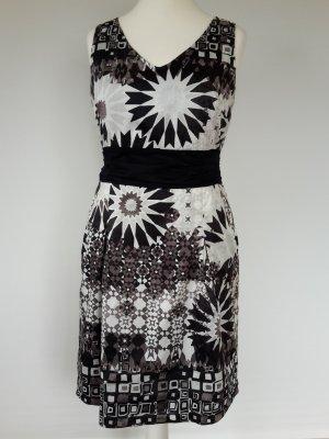 Chices Kleid von S. Oliver