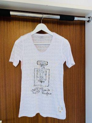 Chices Shirt von Sportalm Kitzbühel