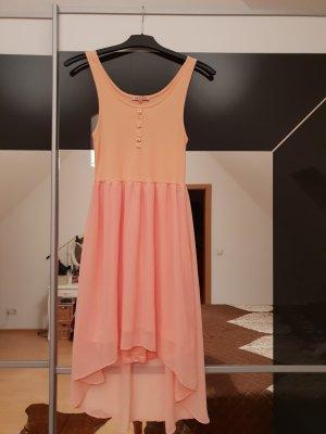 Chices Sommerkleid Größe M