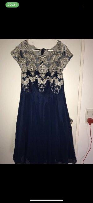Chichilondon Abendkleid