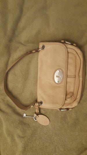 Chicke Fossil Handtasche