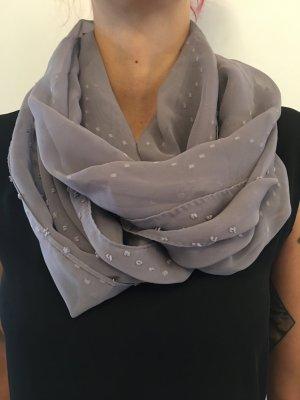 edc Pañoleta gris claro-gris