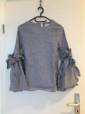 Chicwish Bluse
