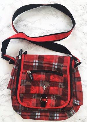 CHIEMSEE Cross Shoulder Bag