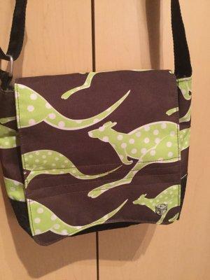 Chiemsee Handtasche zum Umhängen