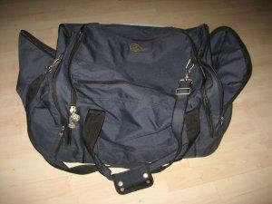 Chiemsee Reisetasche dunkelblau Large