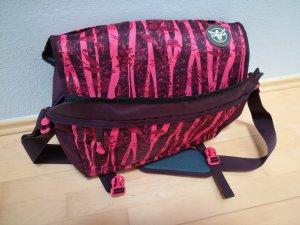 Chiemsee Schultertasche Messenger Bag