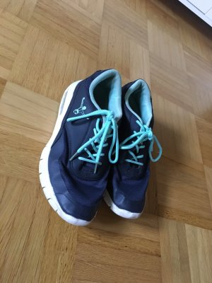 Chiemsee Sneaker gr.37
