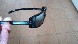 Chiemsee Sonnenbrille