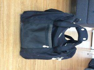 Chiemsee (Sport-) Tasche
