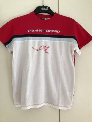 Chiemsee Sportshirt