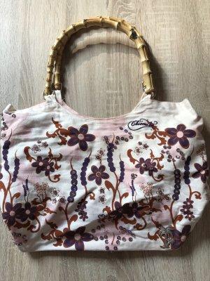 Chiemsee Strandtasche