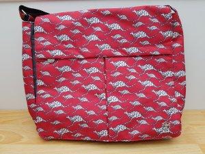 Chiemsee Tasche