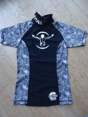 Chiemsee Wakeboard Shirt für Frauen Gr. M