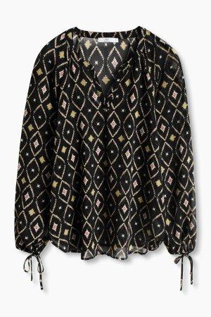 Chiffon Bluse Esprit *ausverkauft* M /38