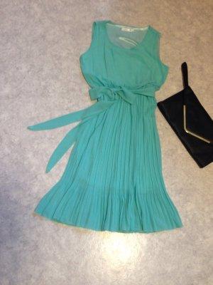 Chiffon-Kleid für besondere Anlässe Größe S